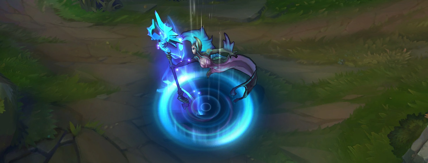 160616 08;08;36 Surrender at 20_ 6_14 PBE Update_ Soulstealer 019