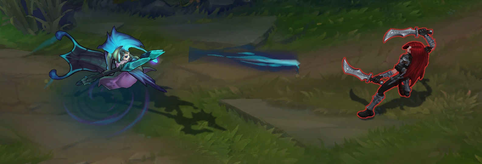 160616 08;08;36 Surrender at 20_ 6_14 PBE Update_ Soulstealer 021