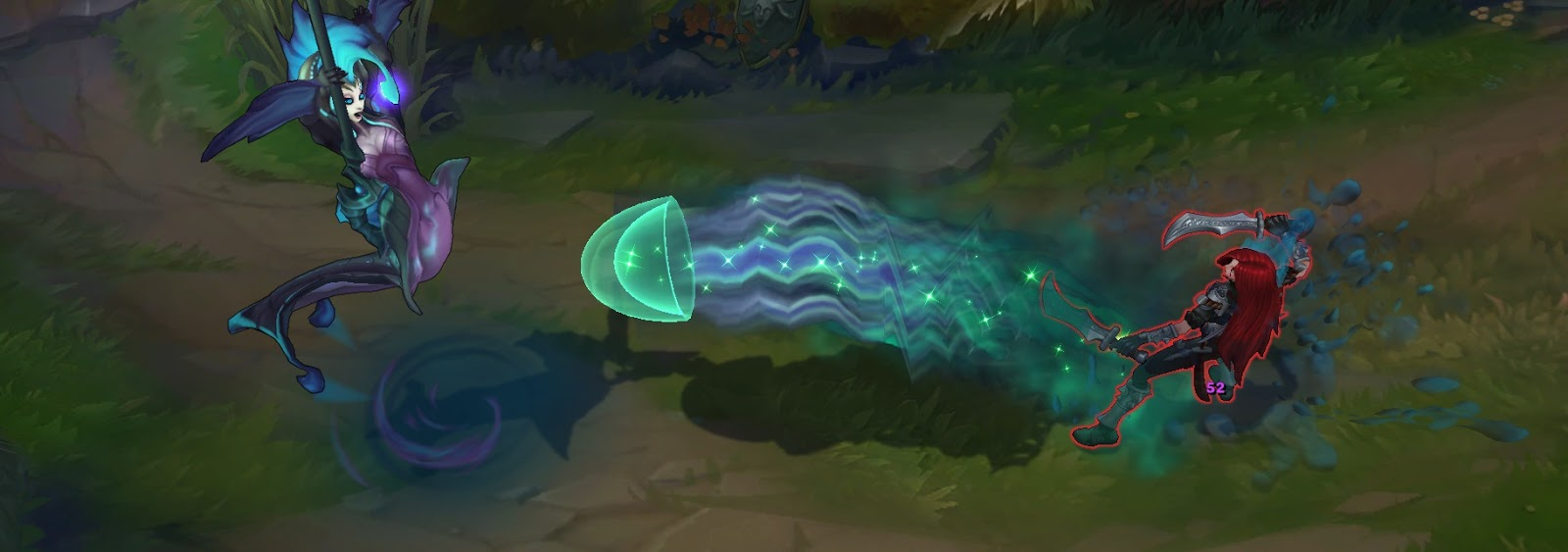 160616 08;08;36 Surrender at 20_ 6_14 PBE Update_ Soulstealer 027